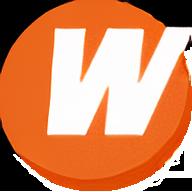 Webien.Net: Webmaster Forumu