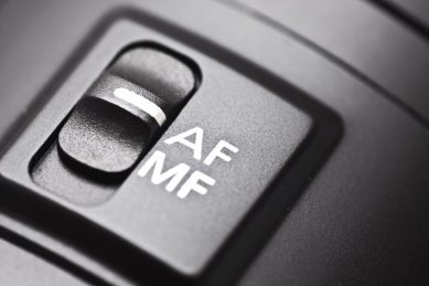 AF-MF-e1542927997393.jpg