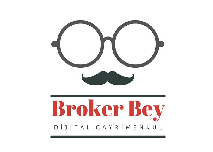 brokerbey.png