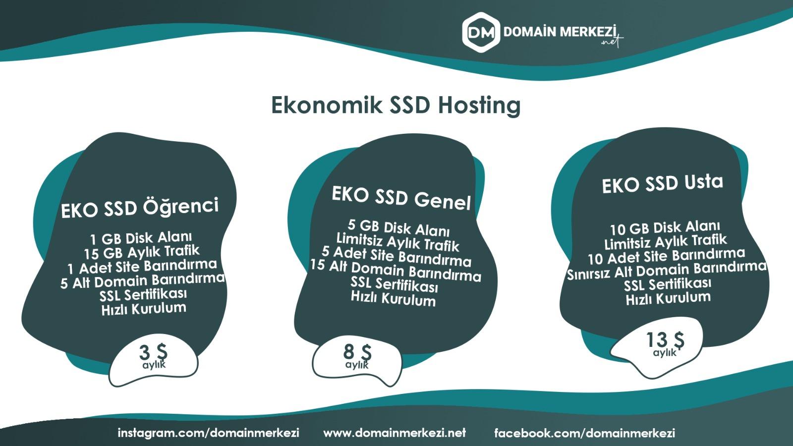 Eko-ssd-hostingler.jpeg